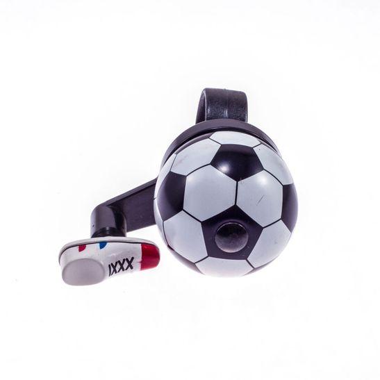 campainha-soccer-bell-futebol-buzina-branca