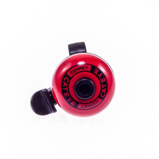 campainha-buzina-para-bicicleta-cateye-pb-200-comet-vermelha-de-qualidade