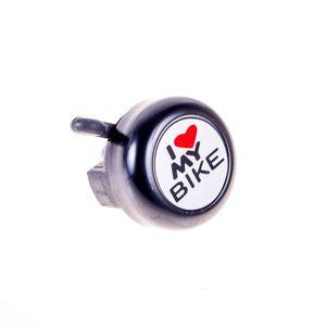 campainha-para-bicicleta-y-love-my-bike-preta-em-aluminio