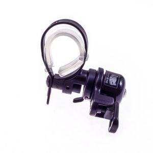 campainha-para-bicicleta-cateye-mini-oh-2100-tim-tim-preta-de-qualidade-abracadeira