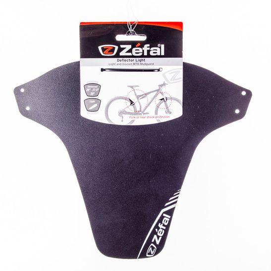 paralama-para-dh-mtb-bicicleta-zefal-multi-fixacao-nylon-preto