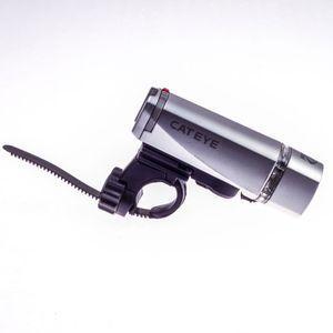farol-cateye-el-450-water-proof