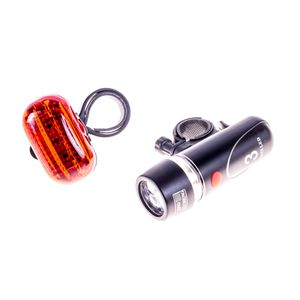 kit-farol-e-vista-light-3-funcoes
