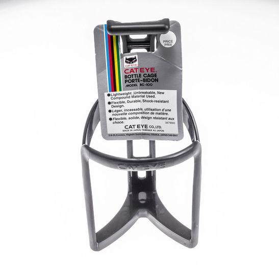 suporte-de-caramanhola-cateye-preto-em-nylon-bc-100