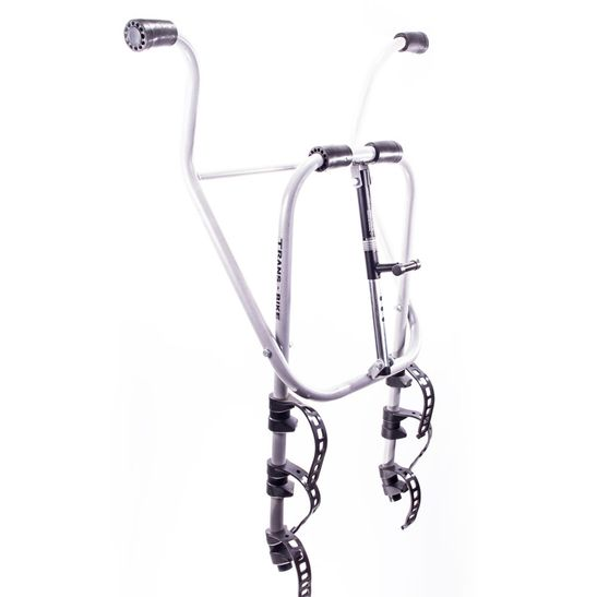 transbike-altmayer-tampa-para-3-bicicletas-suporte-de-carro