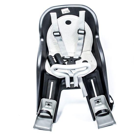 cadeirinha-dianteira-para-bicicleta-gh-516-preta-confortavel-infantil-com-cinto-de-segunraca