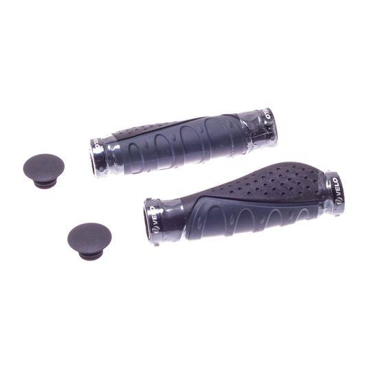manopla-velo-ergonomica-com-trava-de-aluminio