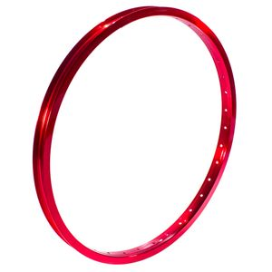 aro-arosul-vermelho-20-infantil-bicicleta-simples