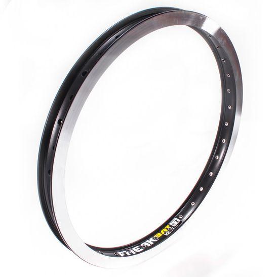 aro-vzan-freak-bat-alto-20-preto-forte-em-aluminio