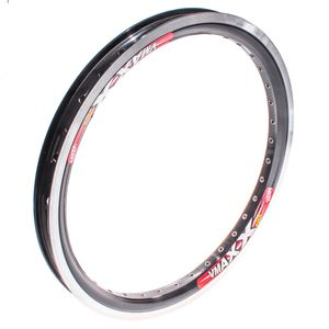 aro-de-bicicleta-20-para-bmx-em-aluminio-v-max-preto