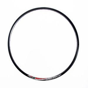 aro-para-bicicleta-dp-17-para-downhill-preto-e-vermelho-disco
