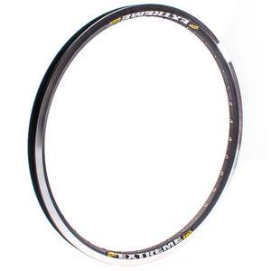 aro-extreme-26-preto-v-brake-em-aluminio-vzan-26