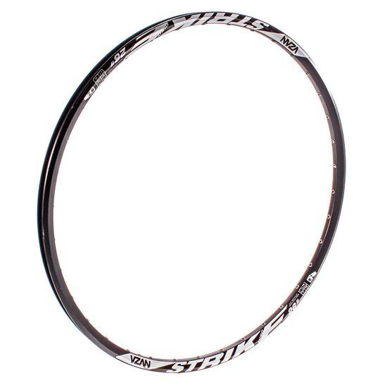 aro-mtb-vzan-strike-preto-em-aluminio