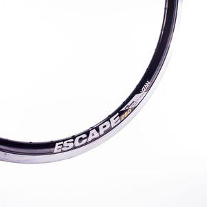 aro-de-aluminio-preto-vzan-aero-para-bicicleta-26