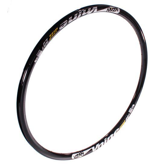 aro-preto-de-aluminio-29er-v-nine-vzan-mtb-xco