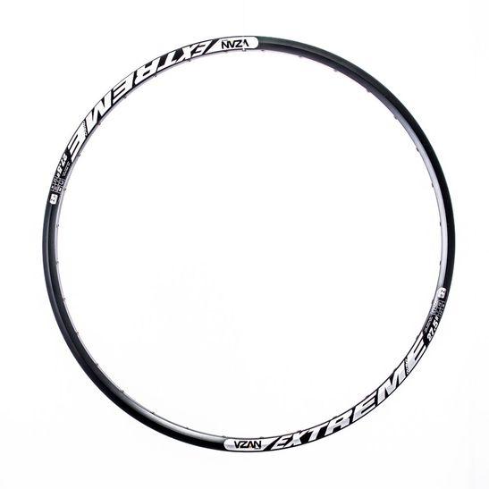 aro-extreme-disco-preto-para-bicicleta-27.5