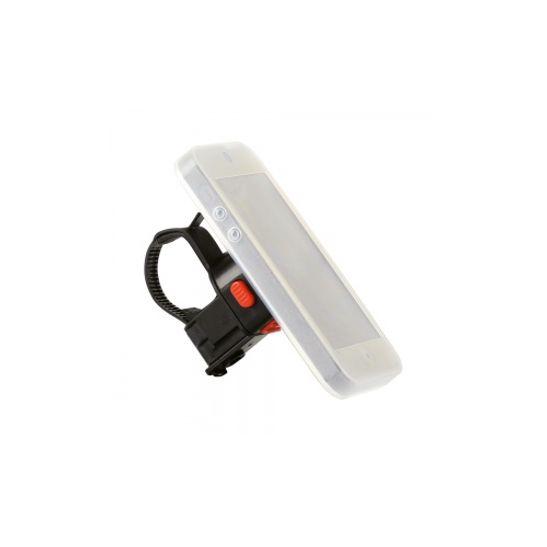 suporte-de-celular-zefal-z-console-lite-para-iphone-4-4s-5