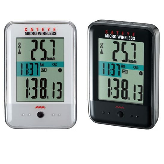 velocimetro-mc-200-cateye-preto-ou-branco-sem-fio