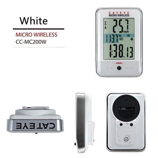velocimetro-cateye-mc-200-branco-sem-fio-digital
