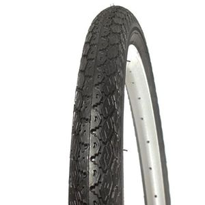 pneu-kenda-convencional-26x1.1.2