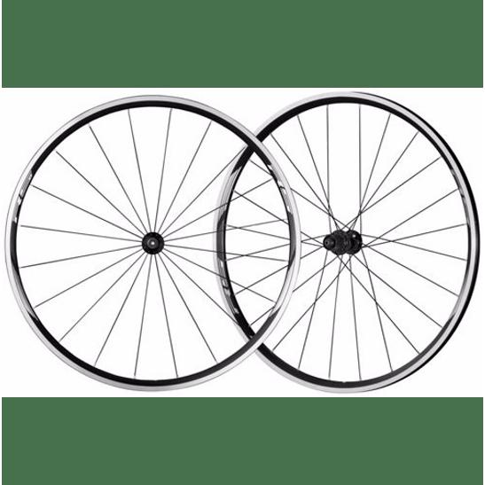 roda-shimano-rs-010-preta-para-8-9-10-e-11-velocidades-preta