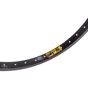 aro-20-simples-arosul-preto-em-aluminio-36-furos