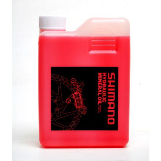 oleo-de-freio-shimano-original-mineral-sm-db-1-litro
