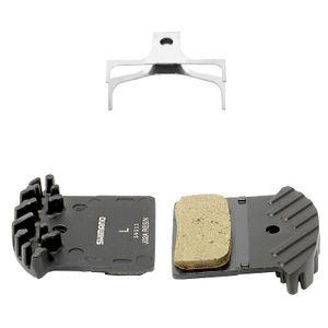 pastilha-para-freio-modelo-j02a-resina