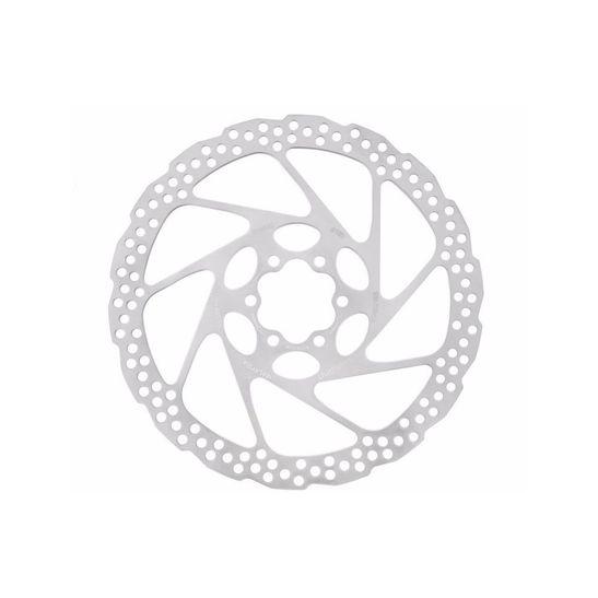 disco-para-freio-shimano-rt-56-6-parafusos