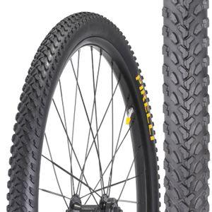 pneu-29-2.0-pirelli-scorpion-mb2-bicicleta
