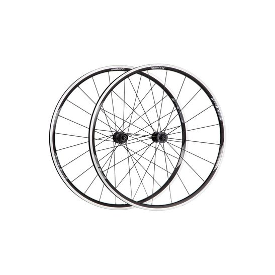 roda-shimano-speed-road-rs10-010-wh-rs010-cl