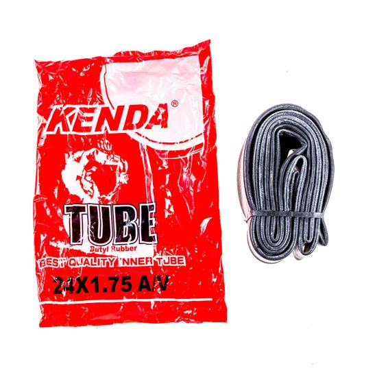 camara-kenda-24x1.75-valvula-grossa