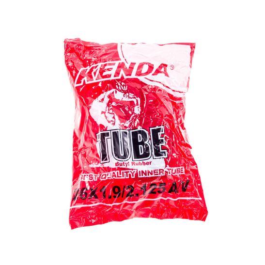 camara-26x1.9-kenda-tradicional-mais-vendida-bico-valvula-grossa
