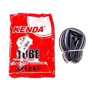 camara-kenda-26x1.0-para-bicicleta