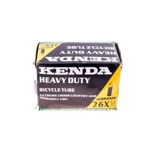 camara-kenda-26x2.40-2.75-down-hill-dh-freeride-valvula-grossa