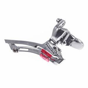 cambio-dianteiro-shimano-tiagra-fd-4600-prata