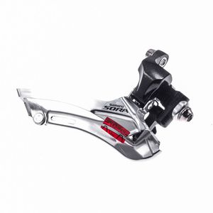 cambio-dianteiro-shimano-sora-black-fd-3500-brazed-on
