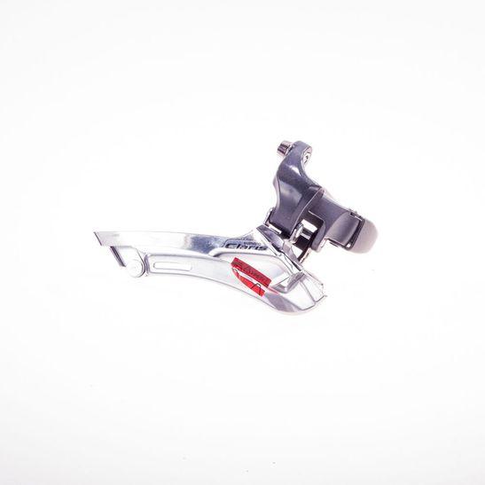 cambio-dianteiro-shimano-claris-2400-com-abracadeira-31.8-speed-road-prata-preto