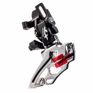 cambio-dianteiro-para-bicicleta-shimano-m-786-10-velocidades