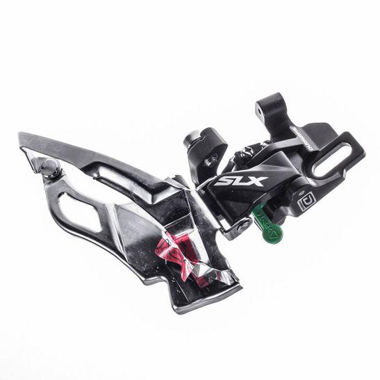 cambio-dianteiro-para-bicicleta-shimano-slx-m-671