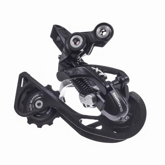 cambio-traseiro-shimano-deore-xt-preto-para-bike-dyna-sys