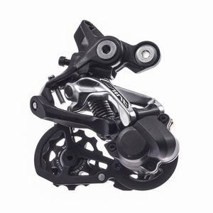 cambio-traseiro-shimano-saint-820-preto-top-forte-para-bicicleta-mtb