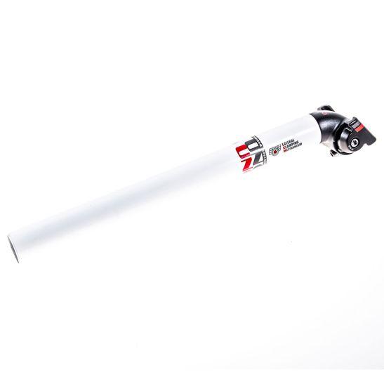 canote-para-selim-de-bicicleta-uno-branco-27.2-sp-612