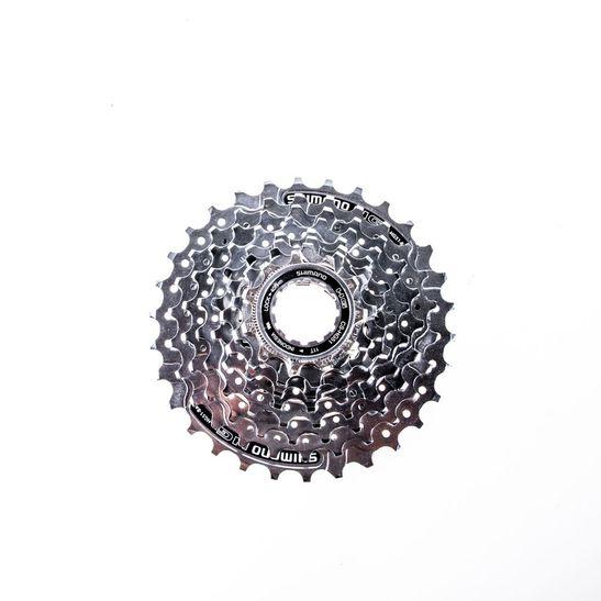 cassete-para-bicicleta-shimano-hg-51-8-velocidades-relacao-de-11x30-dentes