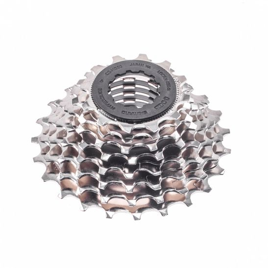 cassete-shimano-hg-50-12x23-reduzido-para-bike-speed