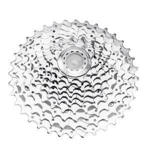 cassete-shimano-deore-xt-771-prata-11x36