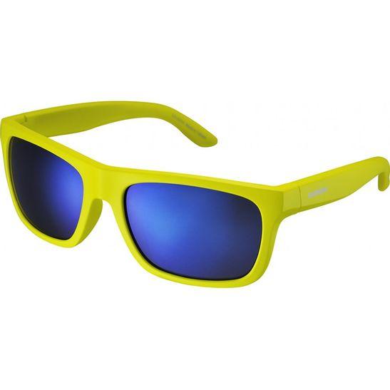 oculos-shimano-ce-s23x-casual-urbano-amarelo-neon