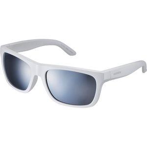 oculos-original-shimano-tilo-urbano-ce-s-23-x-branco-espelhado