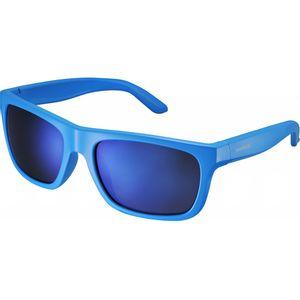 oculos-shimano-ce-s-23-x-azul-com-lente-espelhada-azul