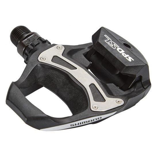 pedal-shimano-pd-r550-preto-para-speed